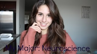 getlinkyoutube.com-My Major: Neuroscience