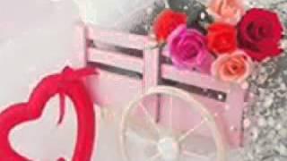 getlinkyoutube.com-عيد ميلاد سعيد  اخويا علي