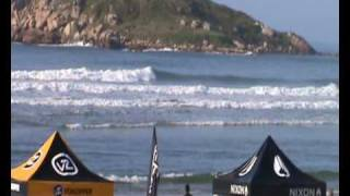 getlinkyoutube.com-WCT 2010 IMBITUBA - BILLABONG PRO - by surfnoquintal
