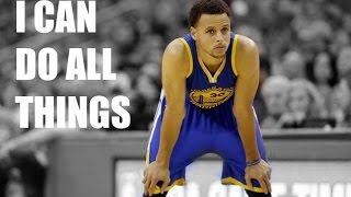 getlinkyoutube.com-Stephen Curry 2015 Mix - Trumpets