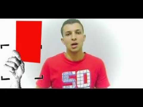 DZjoker : Drole 3id (Podcast humour Algerien)