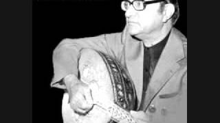 getlinkyoutube.com-كان اجمل يوم - محمد عبد الوهاب