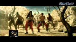 getlinkyoutube.com-Rai Fort HD 2012 * أغنية راي جميلة *  Bilal Dakhla Batel Fel Hitan By Dj Raiman***