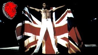getlinkyoutube.com-Freddie Mercury - Biografía