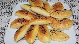 getlinkyoutube.com-شوسون ب الجبن