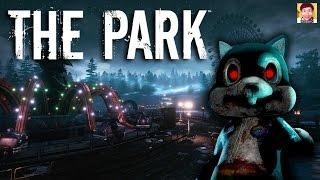 getlinkyoutube.com-THE PARK : สวนสนุกหลอน ซ่อนตาย