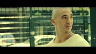 Maska - Loin des ennuis (ft. The Shin Sekaï)
