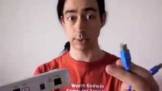 getlinkyoutube.com-What's a Router & What's a Modem Explained in Plain English