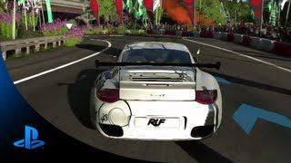 getlinkyoutube.com-DRIVECLUB - Gamescom Demo - PS4 Gameplay (1080p) 2/4