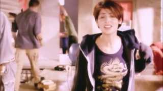 getlinkyoutube.com-Natalie Imbruglia - Torn [HD]