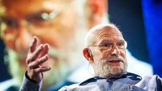 getlinkyoutube.com-What hallucination reveals about our minds | Oliver Sacks