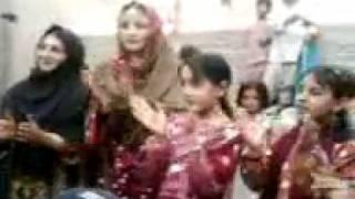 YouTube - baloch girls.mp4.flvgullbaddin