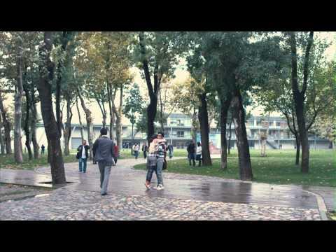 """Aku Datang by Tomok - Lagu tema """"Istanbul Aku Datang"""""""