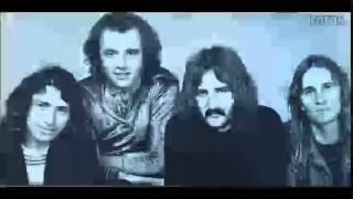 getlinkyoutube.com-Focus - Moving Waves (album) 1971