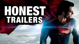 getlinkyoutube.com-Honest Trailers - Man of Steel
