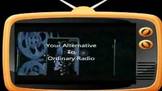 Fatsa Fatsa Tv Your Alternative To Ordinary Radio (4)