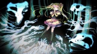 getlinkyoutube.com-Nightstep - Monster [HD]