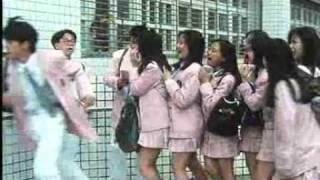 getlinkyoutube.com-Video clip   Đoạn phim cười bể bụng