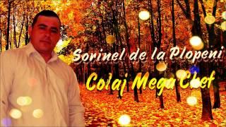 getlinkyoutube.com-SORINEL DE LA PLOPENI 2015 NOU MUZICA DE PETRECERE COLAJ MEGA CHEF DE TOAMNA 2015