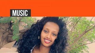 Haren Tesfay (Wedi Fhira) & Meron Mulgieta (Maryo) - Shikor | New Eritrean Music 2016