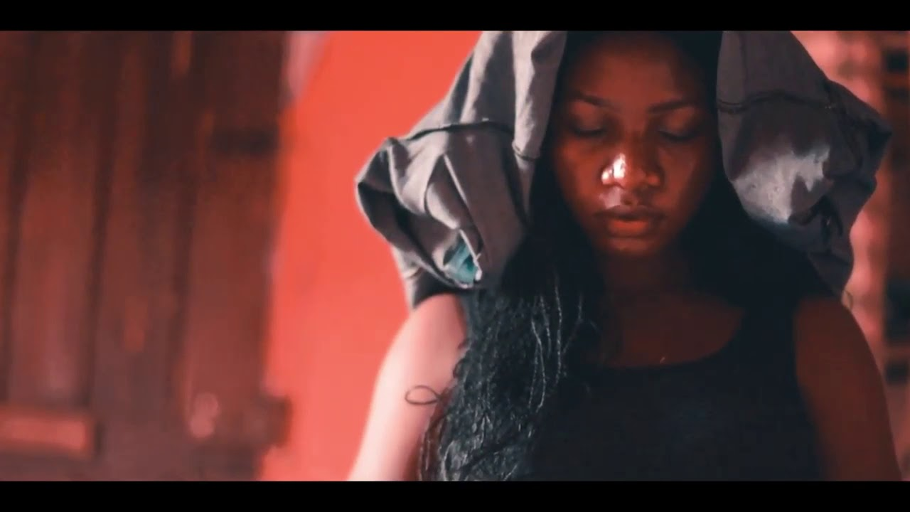 Chrisguy - Ebere (Official Video)