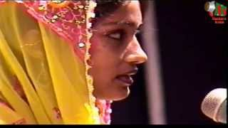 getlinkyoutube.com-Rukhsar Balrampuri Geet, SuperHit Ladies Mushaira, Bhiwandi, MUSHAIRA MEDIA