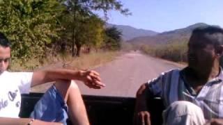 getlinkyoutube.com-La entrada de El Limon, Michoacan.mp4