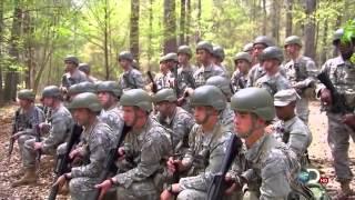 getlinkyoutube.com-Special Ops Ranger Killers - Military Documentary
