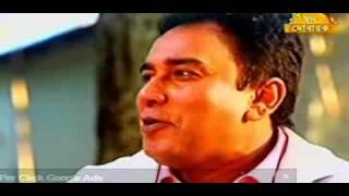 getlinkyoutube.com-New hd full comedy bangla natok Bondo Doctor Jahid hasan new 2014 Bangla natok