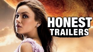 getlinkyoutube.com-Honest Trailers: Jupiter Ascending