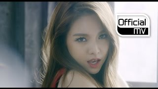 getlinkyoutube.com-[MV] FIESTAR(피에스타) _ You're pitiful(짠해)