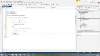 getlinkyoutube.com-ASP.NET MVC 5.0 Session Management