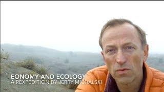 getlinkyoutube.com-Ecology vs. Economy?
