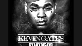 getlinkyoutube.com-Kevin Gates - Bet I'm On It Feat. (2 Chainz) By Any Means