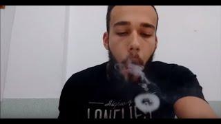 getlinkyoutube.com-Como Fazer Bolinhas com Fumaça