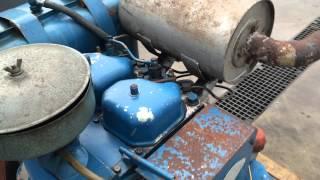 getlinkyoutube.com-DPX Power: Deutz 2 cylinder Genset | DPX-10062
