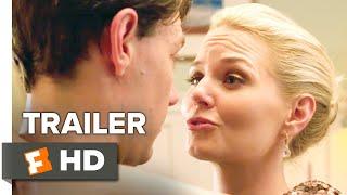 Alex & the List Trailer #1 (2018) | Movieclips Indie