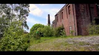 getlinkyoutube.com-Danny Macaskill - Industrial Revolutions