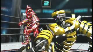 getlinkyoutube.com-real steel online gameplay