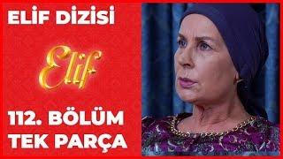 getlinkyoutube.com-ELİF - 112 .BÖLÜM (HD)