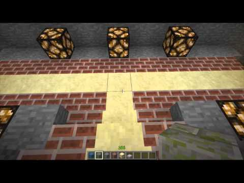 Tutorial MINECRAFT: premontaje del server