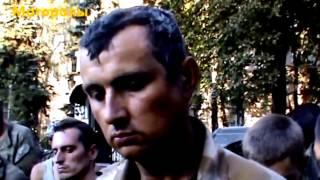 getlinkyoutube.com-Моторола Пленные украинские военные оказались Белыми Овчарками