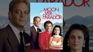 getlinkyoutube.com-Moon Over Parador