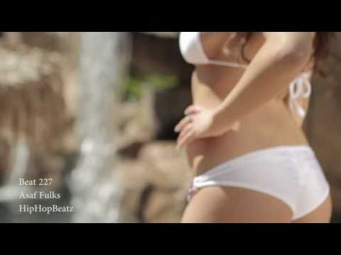 OFFICIAL VIDEO - Maxim Hometown Hottie 2011 - Franchesca Del Carpio - LovinLife Multimedia