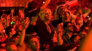 getlinkyoutube.com-Dimitri Vegas & Like Mike - Lean On (Major Lazer) @ Tomorrowland 2015