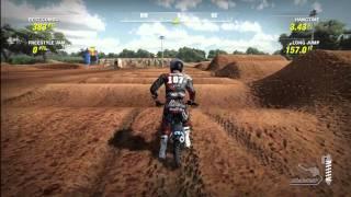 getlinkyoutube.com-MX vs. ATV Alive: Hidden Pit bike in Free Ride