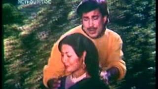 getlinkyoutube.com-Nepali movie song - Yati dherai maya 'Kanyadan'