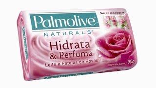 getlinkyoutube.com-Simpatia amor pensar 24 horas em você - usando sabonete (11) 3255-2005.