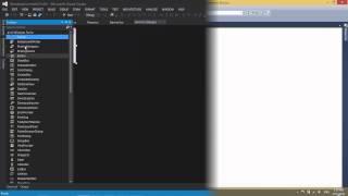 getlinkyoutube.com-C# WCF Service Database - Insert, Update, Delete, Select