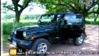 getlinkyoutube.com-Duang Jai Akkanee Eng Sub Ep 5 (5/9)